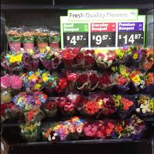 Walmart Easter Outdoor Decorations by Get Walmart Hours Driving Directions And Check Out Weekly