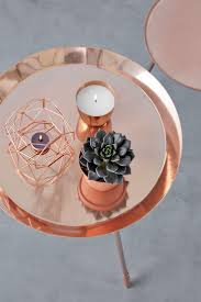 best 25 copper decor ideas on pinterest apartment bedroom decor