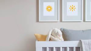 chambre bebe peinture couleur chambre d enfant idée peinture peinture et couleur d