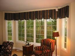 Family Room Drapery Ideas Amazing Window Valances For Living Room Designs U2013 Living Room