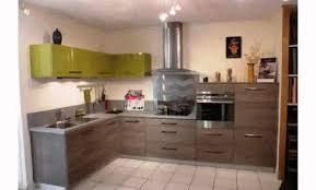 cuisine incorpor conforama cuisine equipee a conforama affordable cuisine with cuisine equipee