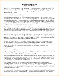 sample toefl essay sample essay toefl pdf resume good essay introduction examples in introduction of an writing essay samples tips toefl pdf image