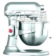 robots de cuisine de cuisine occasion de cuisine occasion robots cuisine