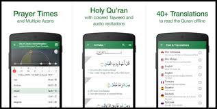 muslim pro apk free muslim pro premium apk andro ricky