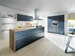 küche mit folie bekleben die besten 25 küchenfronten bekleben ideen auf