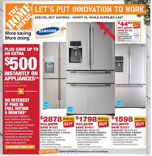 black friday home depot dremme home depot archives page 14 of 25 cuckoo for coupon deals