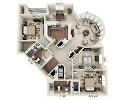 floor plans and pricing for tierra del rey marina del rey ca