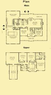 wrap around deck plans wrap around porch house plans for a 4 bedroom country home