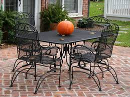 Metal Outdoor Chairs Vintage Patio 47 Metal Patio Chairs Retro Patio Furniture Design