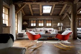 Meuble Style Montagne Meuble Chambre Montagne Design De Maison