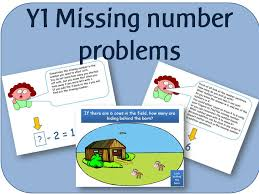 year 1 subtraction worksheets by rfernley teaching resources tes