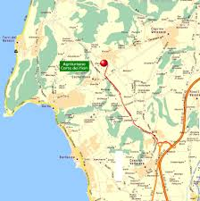 Map Of Verona Italy by Agriturismo Corte Dei Fiori Court Of Flowers Farm Holidays On