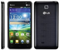 the lg escape review gsm nation cheap android specs and