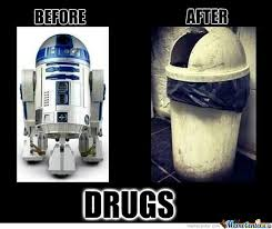R2d2 Memes - r2d2 memes best collection of funny r2d2 pictures