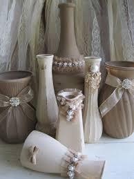 Pinterest Vase Ideas Best 25 Wedding Vases Ideas On Pinterest Diy Wedding Vases Diy