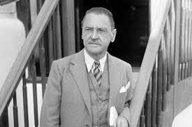 5 facts about w somerset maugham ebg