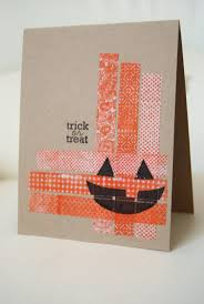 Halloween Birthday Cards Free Printable by 691 Best Halloween Cards Ideas Images On Pinterest Halloween