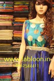 women u0027s boutique in chennai new style blouse designs at fabloon