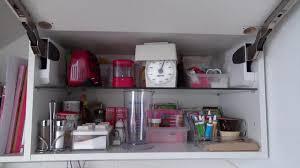ordnung in der küche ordnung in der küche back und gewürzschrank