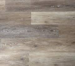 best 25 cleaning vinyl plank flooring ideas on