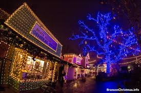 free christmas lights branson mo pro tip where to find the best prices on silver dollar city tickets