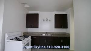 charming u0026 spacious one bedroom apartment with beautiful hardwood