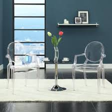 Lucite Chairs Ikea 10 Best Ghost Chair Ikea Images On Pinterest Ghost Chairs