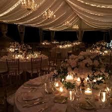wedding planner orlando miami wedding planner wedding planner miami palm wedding