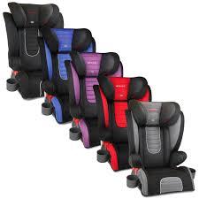 siege auto diono monterey 2 diono baby child monterey 2 2 3 car seat ebay