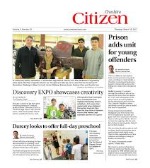 cheshirecitizen20170316 by cheshire citizen issuu