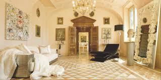 28 versace home interior design versace design home house