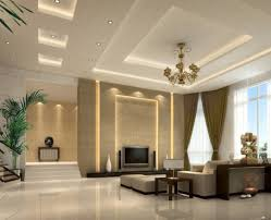 ceiling gypsum false ceiling designs kind of and including