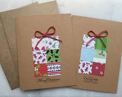 merry card etsy