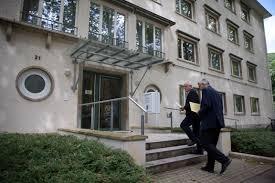 Staatsanwaltschaft Baden Baden Finanzgericht Bw Startseite