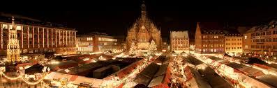 market tours in europe maris travel