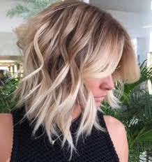casual shaggy hairstyles done with curlingwands casual easy hairstyles 2016 2017 hairstyles 2016 easy