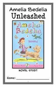 the 25 best amelia bedelia ideas on pinterest childhood