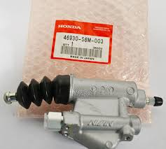 2007 honda civic si clutch replacement cost honda k series clutch cylinder 46930 s6m 003 k series parts