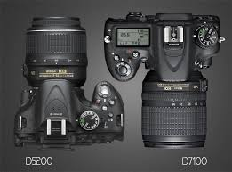 black friday amazon for dslr lens 30 best nikon d5200 amazon promo code247 images on pinterest