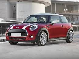 lexus woodford number mini cars in richmond va for sale used cars on buysellsearch