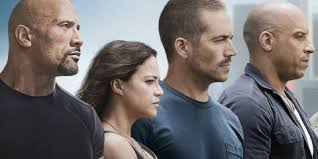 fast and furious 8 9 u0026 10 trailer cast release date and