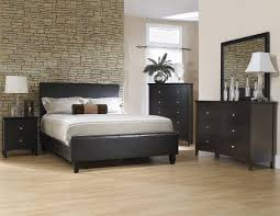fine lesson to find a fine bedroom sets bedroom harlem furniture full size of bedroom stunning black bed with bed cover beside modern lamp on nightstand