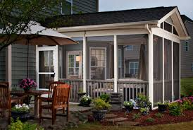 amazing design screened in porches ideas charming screened in