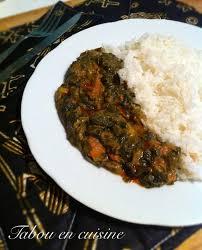recette de cuisine africaine malienne le borokhé est un plat que l on mange en afrique de l ouest au
