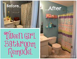 girls bathroom ideas tween bathroom remodel tween girl bathrooms and kid bathrooms