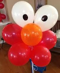 elmo party supplies birthday party ideas