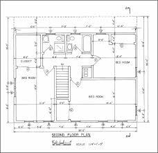 baby nursery house plans with cost to build estimate House Plans