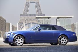 rolls royce roadster hire rolls royce drophead rent rolls royce phantom drophead