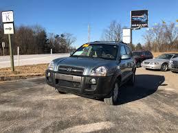 2006 hyundai tucson airbag light 2006 hyundai tucson gls 4dr suv in wisconsin dells wi hwy 13 motors