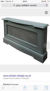 40 best radiators images on pinterest radiator cover baseboards